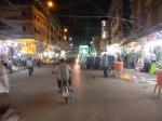 Streets of Karbala
